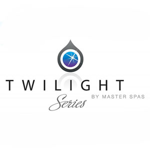 Twilight Spas