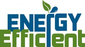 Logo Energy Efficent