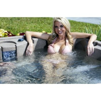 silver-hot-tub-spa-bigez-glamor2_4