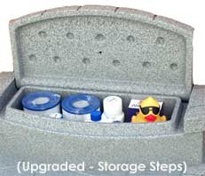 upgraded-storage-steps-open