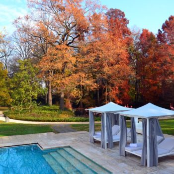 4-unosider-outdoor-architectures-gazebo-day-living_pool-side_01