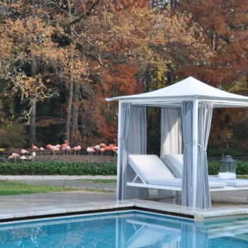 5-unosider-outdoor-architectures-gazebo-day-living_pool-side_09